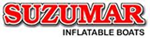 Suzumar Inflatables